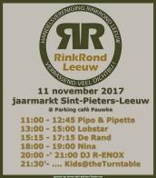 2017-11-11-flyer-handelaars