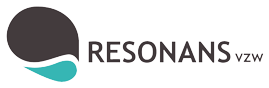 logo-resonans