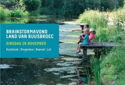 2017-11-08-affiche_brainstormavond