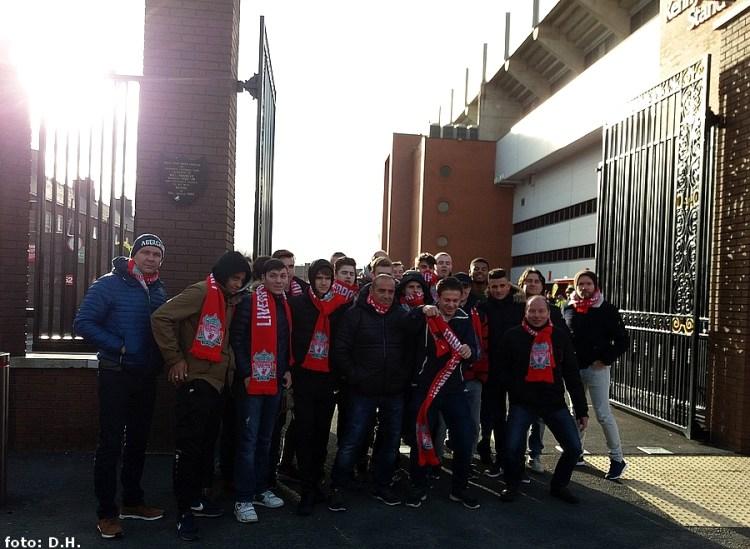 2017-11-18-U21_SKLeeuw_Liverpool