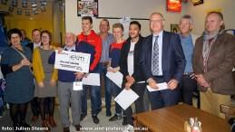 2017-11-18-zwemmarathon_Sint-Pieters-Leeuw_bekendmaking-bedrag_3