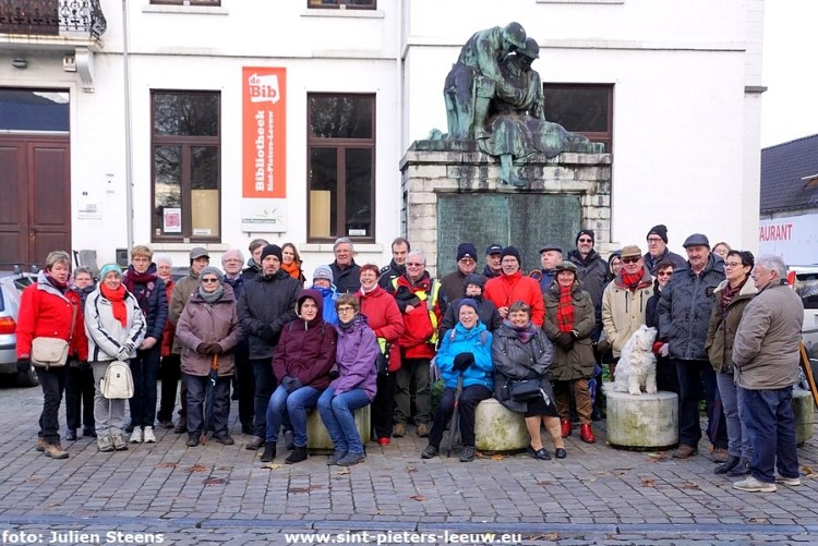 2017-11-26-soldatenwandeling (12)