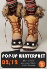 2017-12-02-pop-up_winterpret