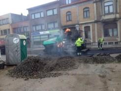 2017-12-14-Rotonde-Ruisbroek-asfalt_02