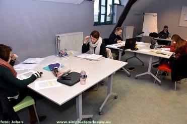 2017-12-29-samen-blokken_studeren_jeugddienst_02