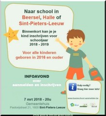 2018-03-07-affiche-infoavond-inschrijven-school_SPL