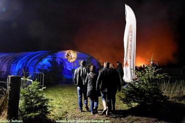 2018-01-06-LG-kerstboomverbranding_Vlezenbeek (50)