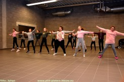 2018-01-08-Nieuwe-Dansschool__LA-Dance-Company_03