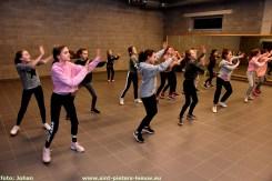 2018-01-08-Nieuwe-Dansschool__LA-Dance-Company_04