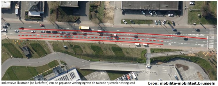 2018-01-22-Bergensesteenweg-Anderlecht_indicatieve_schets-toekomst