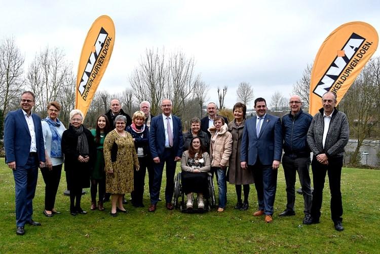 2018-01-26-groepsfoto_kandidaten_NVA_SPL_2018