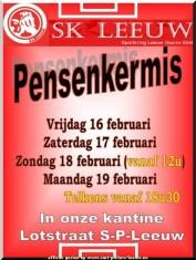 2018-02-19-affiche-pensenkermis