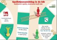 2018-02-16-flyer_spelletjesnamiddag