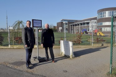 2018-02-16-Testweek mobiliteit Mekingenweg-1