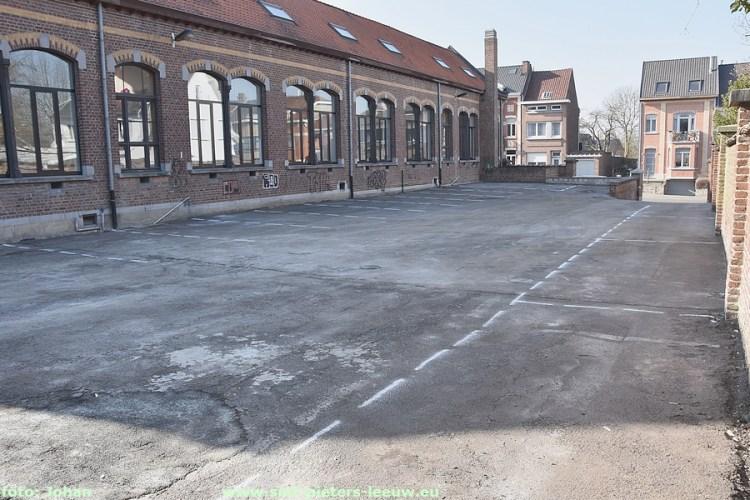 2018-02-28-extra-parking-achter-kunstacademie_01