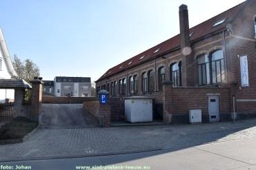 2018-02-28-extra-parking-achter-kunstacademie_02