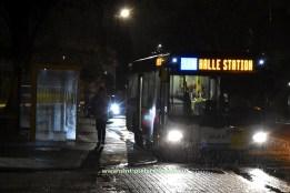 Bus-De-Lijn-170_avond-nacht