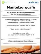 2018-03-16-flyer-mantelzorgcafe