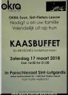 2018-03-17-affiche-kaasbuffet