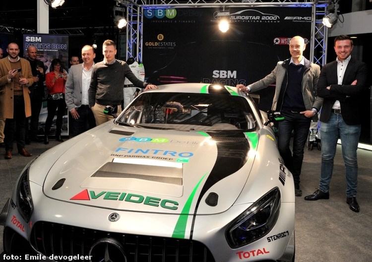 2018-03-24-SBM-Racing-Team_03