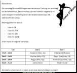2018-03-28-flyer-workshop-dance