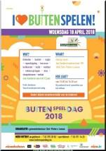 2018-04-18-affiche-buitenspeeldag