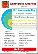 2018-05-13-affiche-TT-kunstgroep-amaryllis