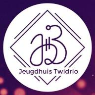 jeugdhuis-Twidrio_logo_2018