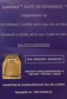2018-04-08-affiche-bakschieting
