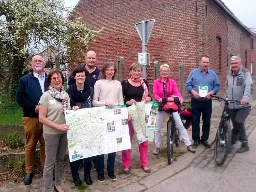 2018-04-11-fietsnetwerk_Vlaams-Brabant