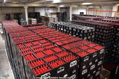 2018-04-19-brouwerij-Lindemans_Vlezenbeek (18)