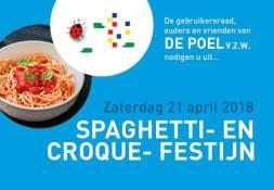 2018-04-21-affiche-spaghetti
