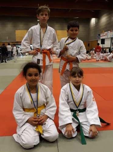 2018-04-29-judo_1