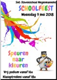 2018-05-09-flyer-schoolfeest
