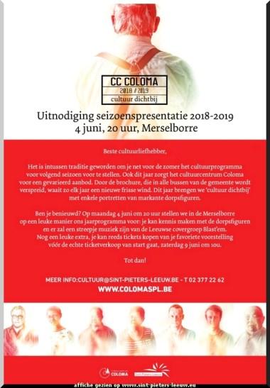 2018-06-04-uitnodiging-seizoenspresentatie-18-19-coloma