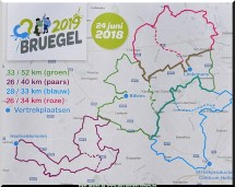 2018-06-24-flyer-BuegelsFietsFeest (3)