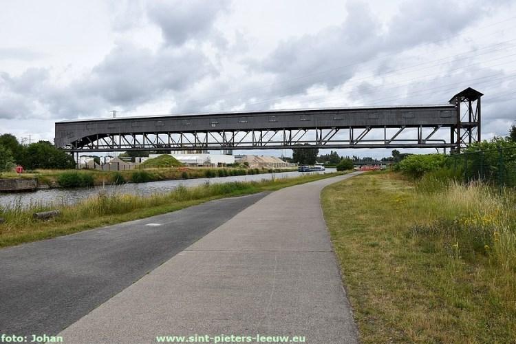 2018-06-17-sonderingswerken-voor-nieuwe-Driefonteinenbrug_01
