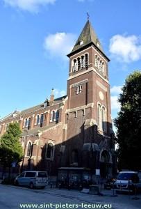 2018-06-21-kerk-Ruisbroek