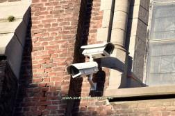 2018-06-21-kerk-Ruisbroek_camera-bewaking_close