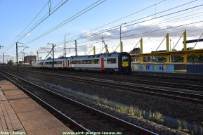 2018-06-21-station-Ruisbroek (3)