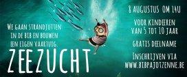 2018-07-13-flyer-zeezucht