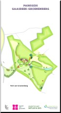 2018-07-16-parkgids_Gaasbeek-Groenenberg