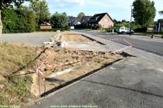 2018-07-31-werken-thv-parking-Wilgenhof_03