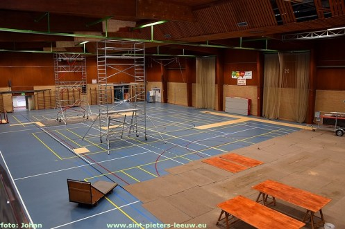 2018-08-27-versteviging_dakspanten_Wildersportcomplex (1)