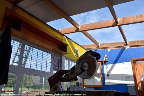 2018-08-30-SK-Vlezenbeek_toekomstige-stockage_01