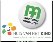 huisvanhetkind_CM_Christelijke-mutualiteit