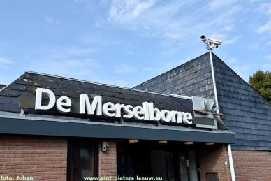 2018-08-30-camera-bewaking_cameraschild_De-Merselborre_01
