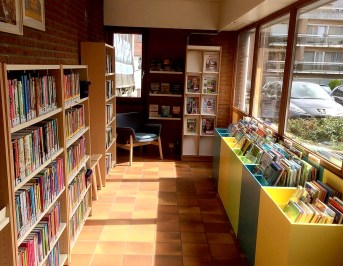 2018-08-31-bibpunt-bibliotheekpunt_Vlezenbeek