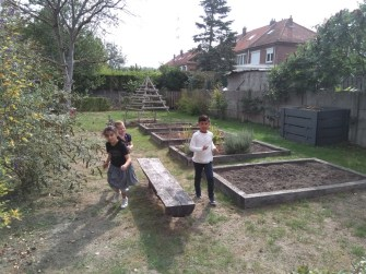 2018-09-03-tuin-Jan-Ruusbroecschool_3