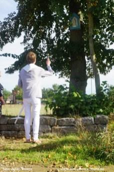 2018-09-09-inhuldiging-kapel (27)